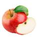 Apple - Organic