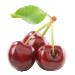 Cherry, Dark Sweet