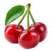 Cherry, RSP