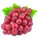 Grape - Red 1000