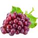 Grape - Red 3000