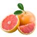 Grapefruit - Pink