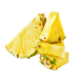 Pineapple - E/R