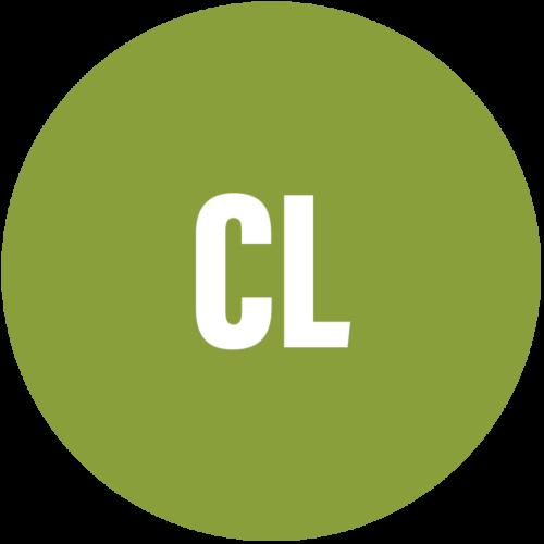 Clarified Juice Concentrates