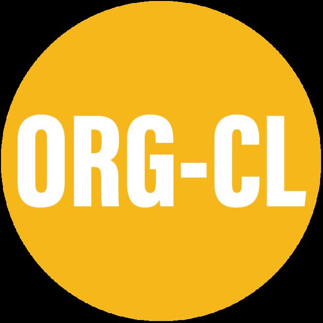 Organic Clarified Juice Concentrates