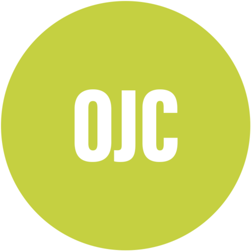 Organic Juice Concentrates