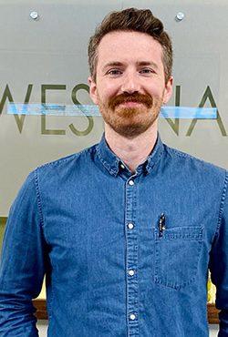 Cody McDowall
